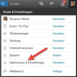 Einstellungen_Browser