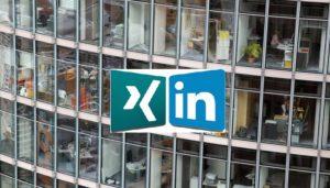 xing_linkedin_unternehmensseiten_1